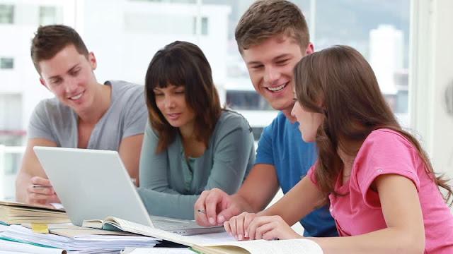 Get Free Dissertation Topics