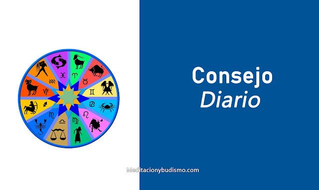 Consejo del día para cada signo zodiacal 28 de marzo