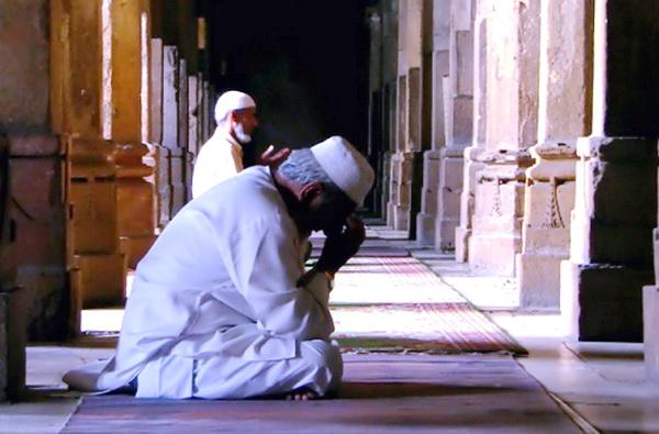 Rajin Berdoa Tapi Tak Kunjung Dikabulkan? Mungkin 10 Hal Ini Penyebabnya!