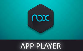 Download Nox App Player 3.5.1.0 Terbaru