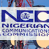 Nigerians To Get 14days Grace To Roll Over Unused Data - NCC