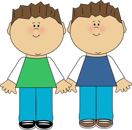 A World Away: Can twins feel each others pain? Do they ...