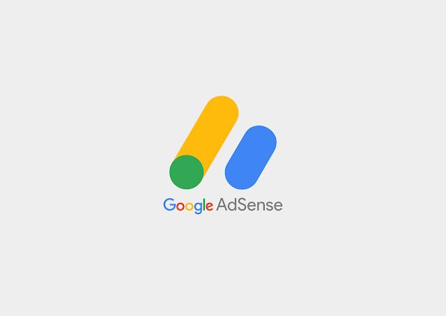 Tips Cepat Sukses Google Adsense