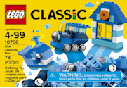 http://theplayfulotter.blogspot.com/2017/05/lego-3-in-1-classic-blue-creativity-box.html