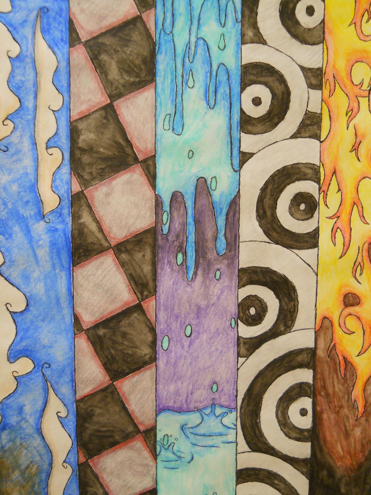 Home Expressions Design Studio Creative Expressions High School Art