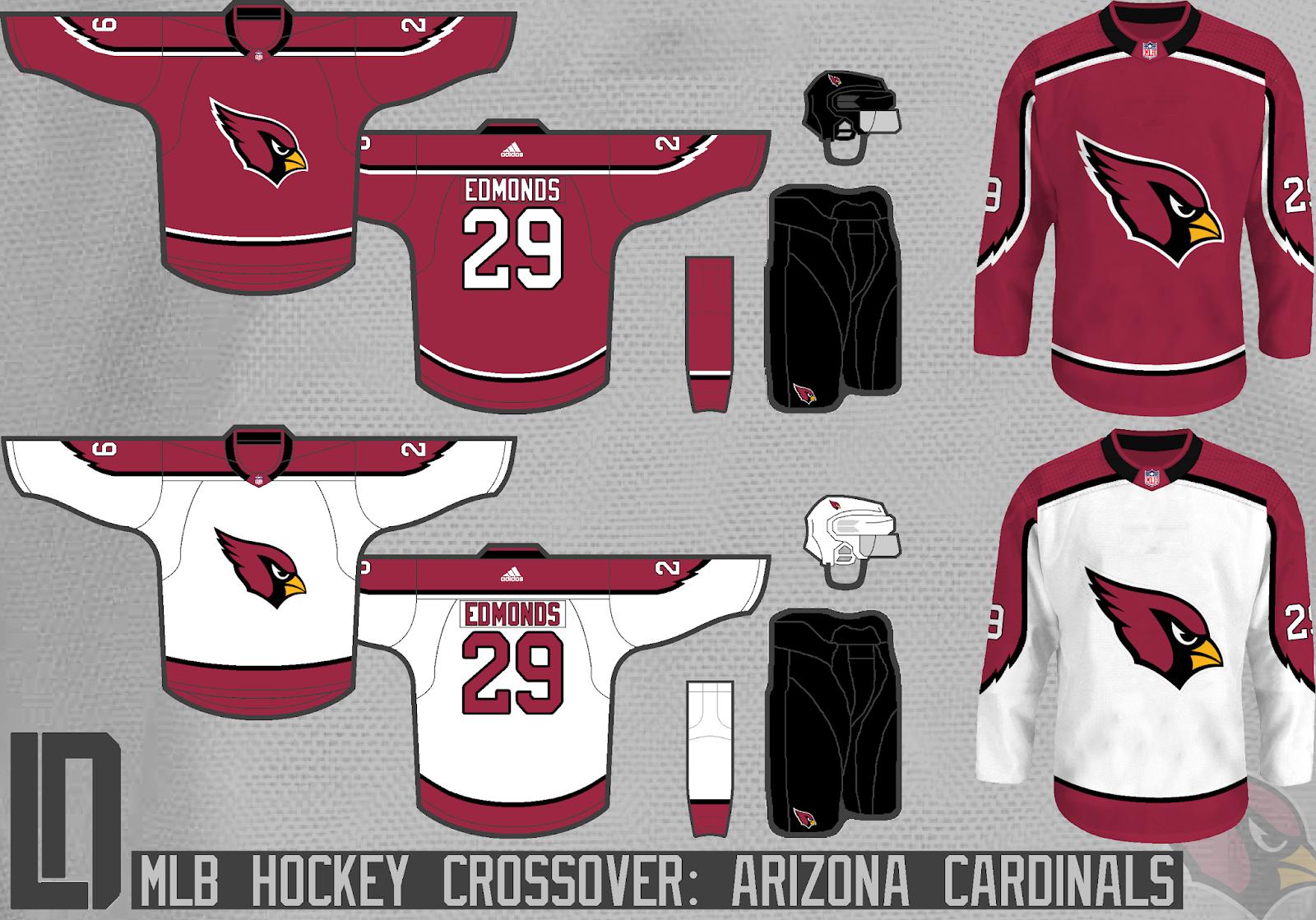 Arizona+Cardinals+Concept.png