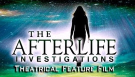 BAD-E-SABA Exclusive Paranormal Documentary - Afterlife Investigations: The Scole Experiments