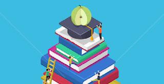 Dik30: Estudar Em Grupo Reforça Aprendizagem Bastante 2