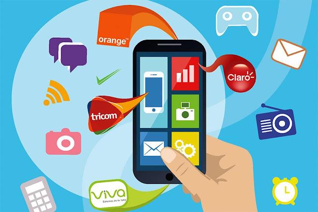 Telefónicas devolverán a usuarios minutos no consumidos