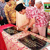 Irwan Prayitno : Mesjid Jadikan Syiar Agama Islam