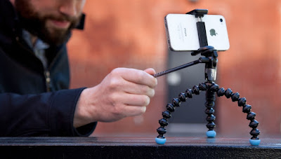 Mengenal Ragam Aksesoris Smartphone dan Fungsinya