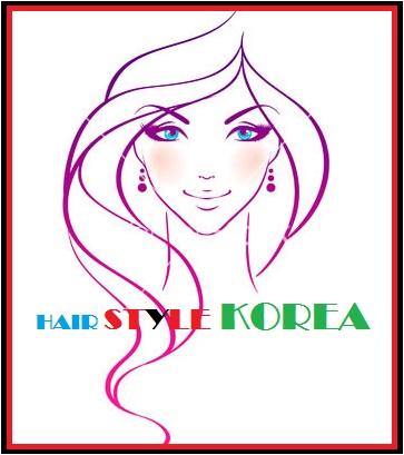 HAIR STYLE KOREA