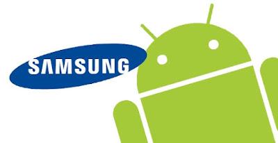 Cara Masuk ke Recovery Mode di Android Samsung