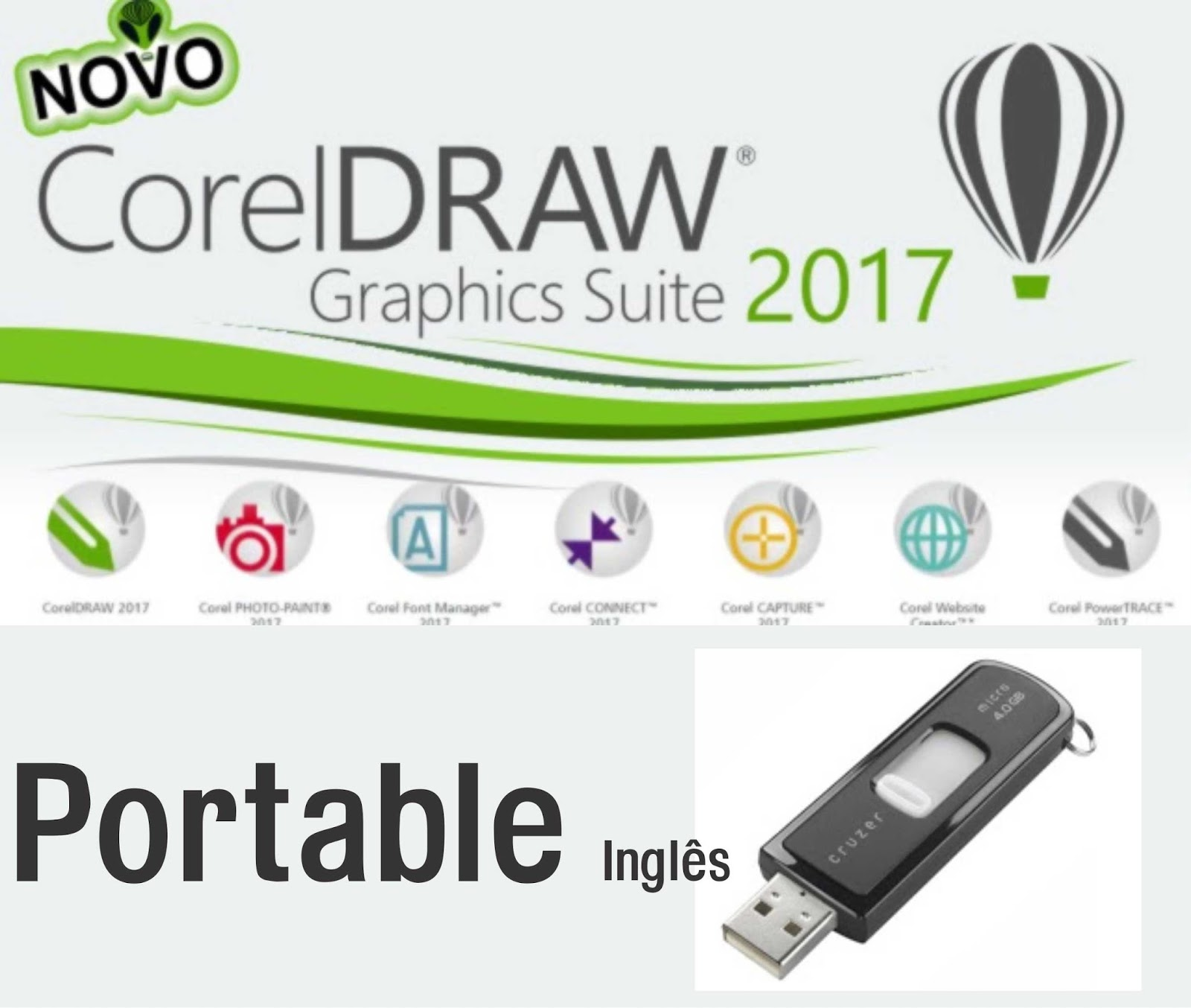corel draw x9 portable free download