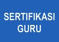 Lowongan Kerja Di Banjarnegara 2013 Lowongan Kerja Bulan Agustus 2016 Di Pt Ungaran Sari Dan Peserta Plpg Banjarnegara 2013 Home Sharebuilder Review 2013