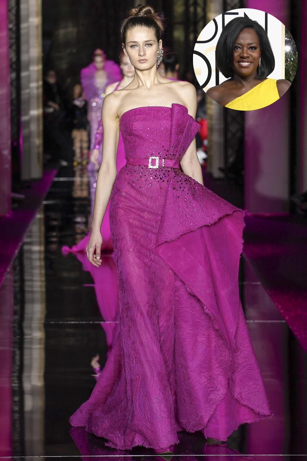 Fantástico Vestido De Novia Viejo Hollywood Ideas Ornamento ...