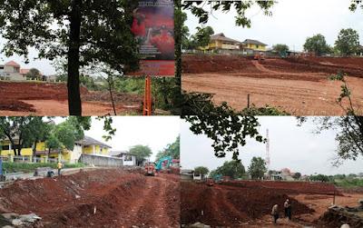 Badan Penanggulangan Bencana Daerah (BPBD) Kabupaten Bogor 241