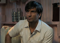 Gully Boy Movie Picture 5
