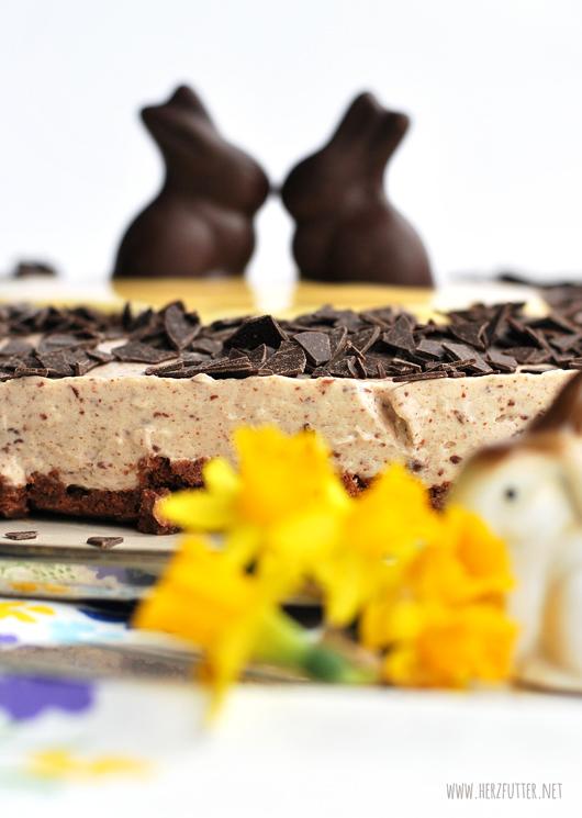 kuhle dekoration marquardt kuchen, herzfutter | food-blog, Innenarchitektur