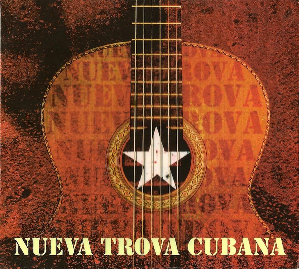 L 39 ostia nueva trova cubana for Trova un costruttore locale