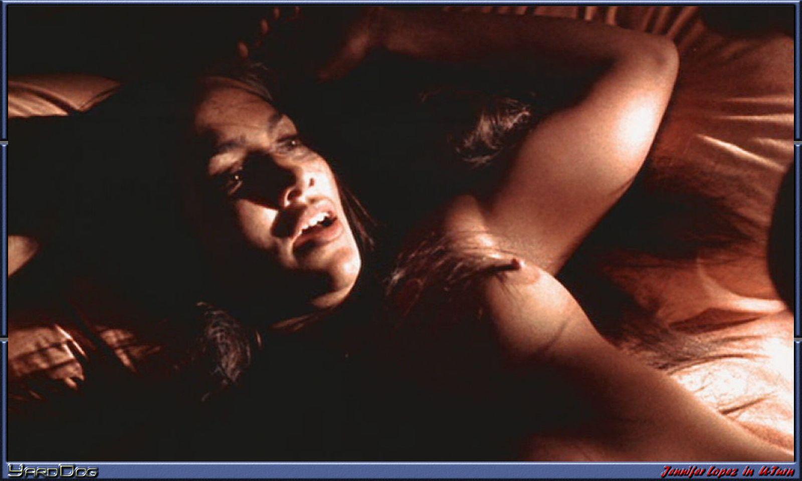 Hot jennifer lopez nude excellent