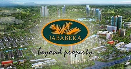 Nomor Telepon Call Center PT Jababeka Tbk