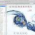 E-Book Kimia