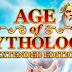 Age of Mythology - Extended Edition + Crack