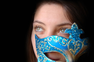 Interstitial cystitis: what's behind the mask?