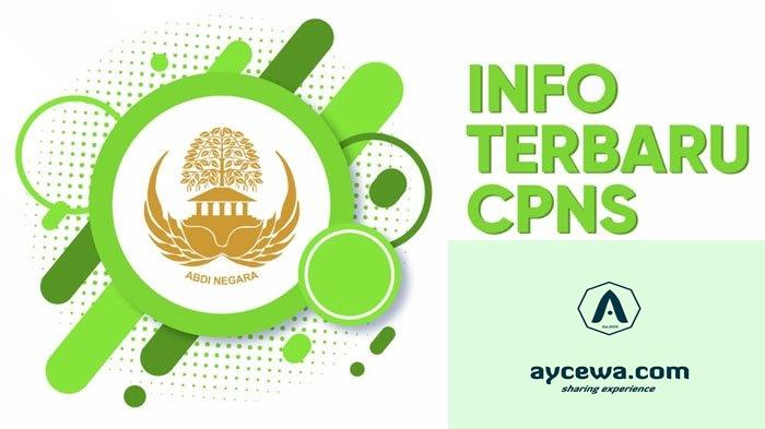 Download Latihan Soal Cpns 4000 Soal Dan Jawaban