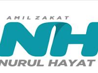 Lowongan Kerja Zakat Advisor di Nurul Hayat - Semarang