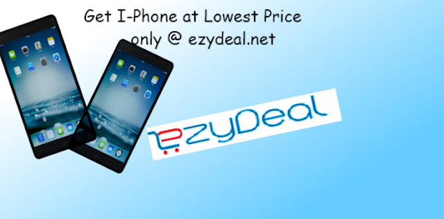 http://www.ezydeal.net/Category/APPLE-229