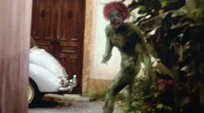 http://www.nbcnews.com/news/us-news/reports-creepy-clowns-woods-spooking-residents-greenville-s-c-n640876