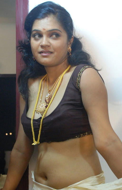 Tamil New Sex