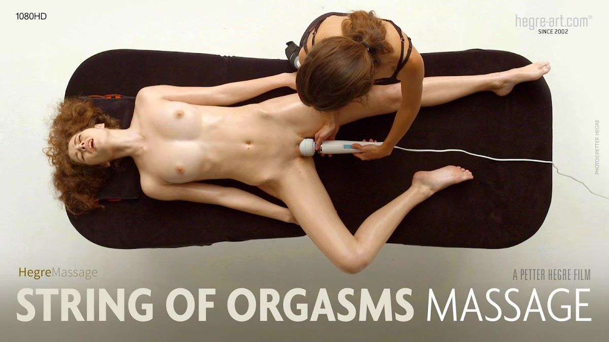 Hegre-Art01-13 Heidi - String Of Orgasms Massage (HD Video) 11020
