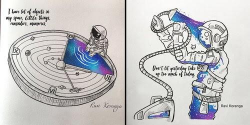 00-R-Koranga-Fantasy-Art-Illustrations-and-Quotes-www-designstack-co