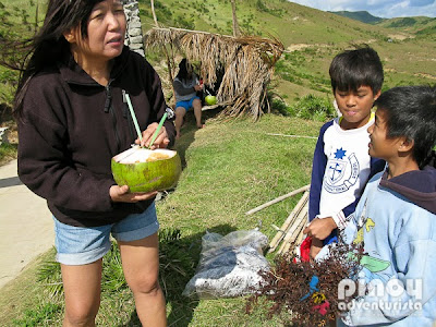 Experience the Warm Filipino Hospitality. Travel with Locals!