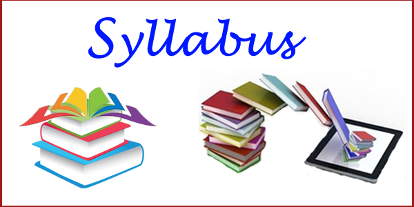 KU PGCET 2019 Notification M.Sc Maths Syllabus download