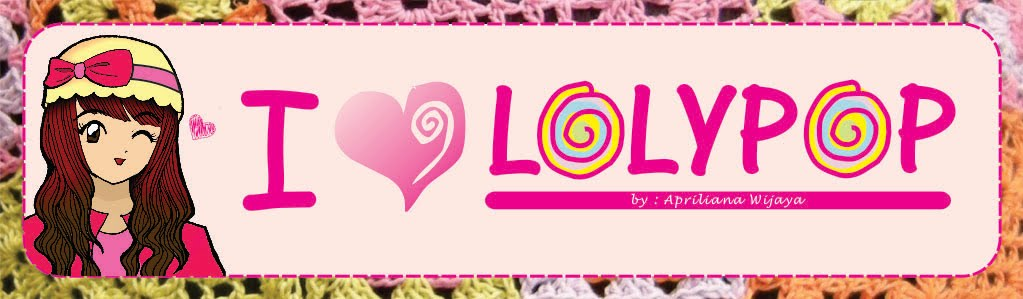 Lolypop Shop