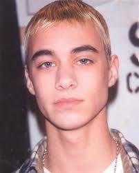 EMINEM: All about Eminem's family