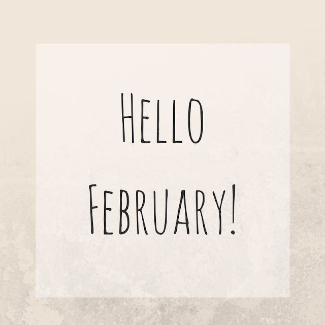 Teacups_and_Buttondrops_Hello_February