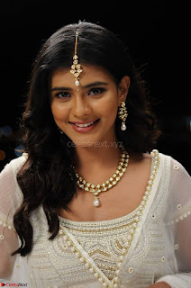Hebah Patel looks Beautiful in movie Angel Spicy Pics 006.jpg