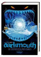 http://www.amazon.de/Darkmouth-Die-Legenden-schlagen-zur%C3%BCck/dp/3789137278