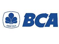 Lowongan Kerja Bank BCA Program Junior Business Analyst (IT)