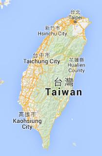 Biaya Kuliah di Taiwan