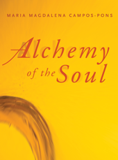 http://pemshop.com/products/alchemy-of-the-soul