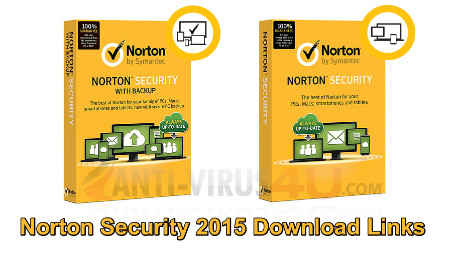 norton security 2015 and norton security with backup 2015 download links multi language. Black Bedroom Furniture Sets. Home Design Ideas