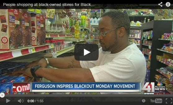http://goblackcentral.com/2014/09/blackout-a-huge-success-black-businesses-report-an-increase-in-sales-nationwide/