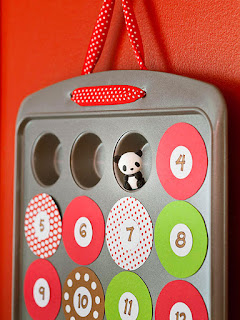 http://www.bhg.com/christmas/crafts/christmas-holiday-crafts/#page=13