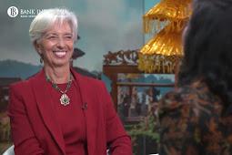 "Motif Lain ""Bos IMF"" Datang Ke Bali Oktober Nanti"